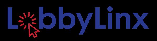Lobbylinx||